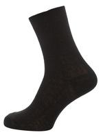 Носки MS025 Uomo Fiero