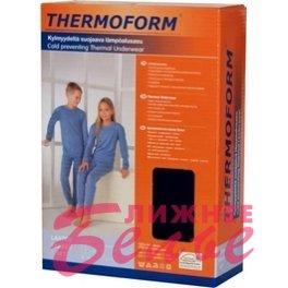 Комплект детский термобельё 12-007 NordKapp