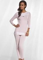 Пижама Dominica Kris Line