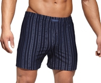 Трусы Cornette boxer Comfort