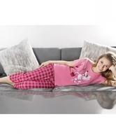 Пижама 624 miss elegance CORNETTE