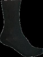 Носки термо из шерсти мериноса 720 AVI-Outdoor NordKapp