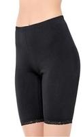Панталоны 84025 Палада