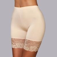 Панталоны 84026 Палада