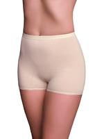 Панталоны 94510 Палада