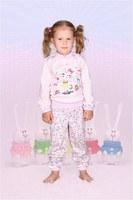 Пижама детская 152 Alfa