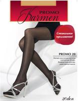 Колготки Karmen Promo 20
