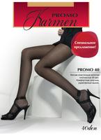 Колготки Karmen Promo 40