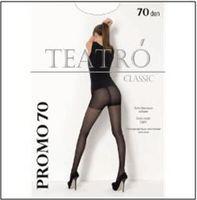 Колготки Promo 70 Teatro