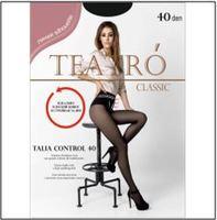 Колготки Talia Control 40 Teatro