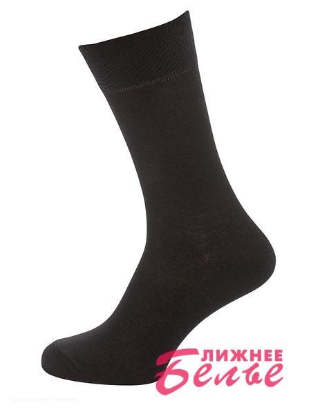 Носки MS026 Uomo Fiero
